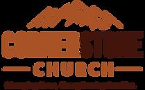 Logo_NoBackground_PNG.png