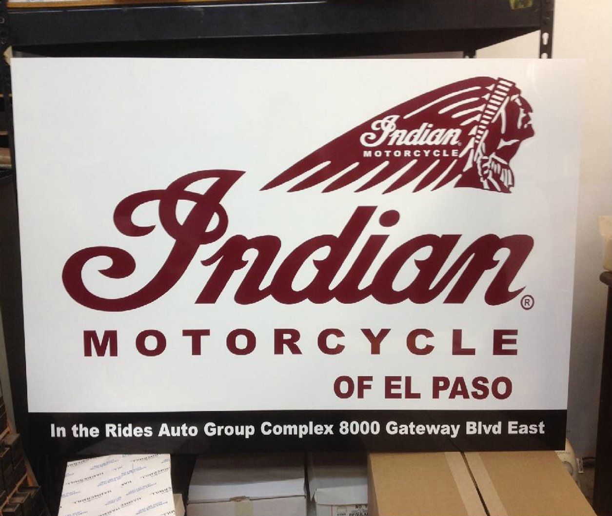 Color printing el paso tx - Here Are Some Of Our Works We Have Done Over The Years Feel Free To Browse