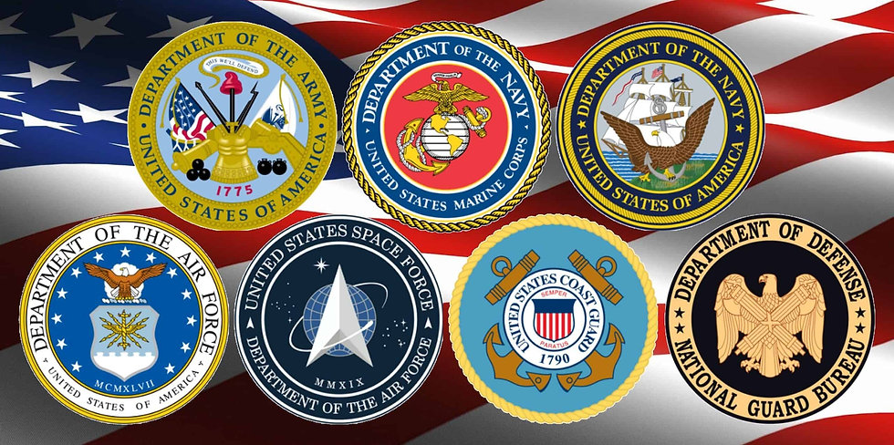 Military-Branches-scaled.jpg