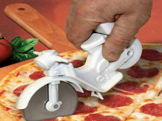 Gallery Funny Kitchen Accessories