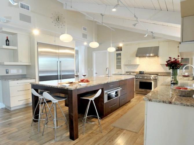 13 Gorgeous Kitchen
