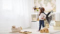 Decoration, Flooring, Concrete, Carpet, Ceramic, Hardwood, Laminate, Tile, Vinyl, Binding, Serging, Fringing, Sanding, Finishing,Cleaning