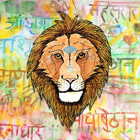 Aslan LP Artwork  (1).jpeg
