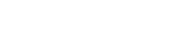Nine Frames logo