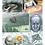 Thumbnail: Саркофаг