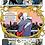Thumbnail: Казки. Легенди у вигнанні. Книга 1