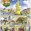 Thumbnail: Джеронімо Стілтон. Шахраї в Колізеї