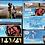 """Thumbnail: Стивен Кинг """"Противостояние"""" том 4. """"Крутые Парни"""""""