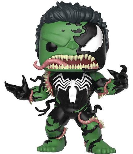 Funko Pop! Marvel. Venom - Venom Hulk