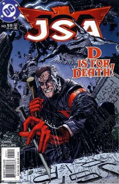 JSA #59