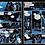 """Thumbnail: Стивен Кинг """"Противостояние"""" том 5. """"Ничья земля"""""""