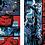 Thumbnail: Бетмен. Цить