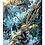 Thumbnail: Аквамен. Книга 2. Другие
