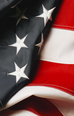 Flags - Profiles In Courage