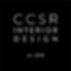 CCSR_LOGO_15-01.png