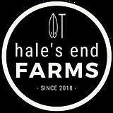 hale's end farms