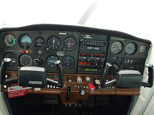 px_cockpit.jpg