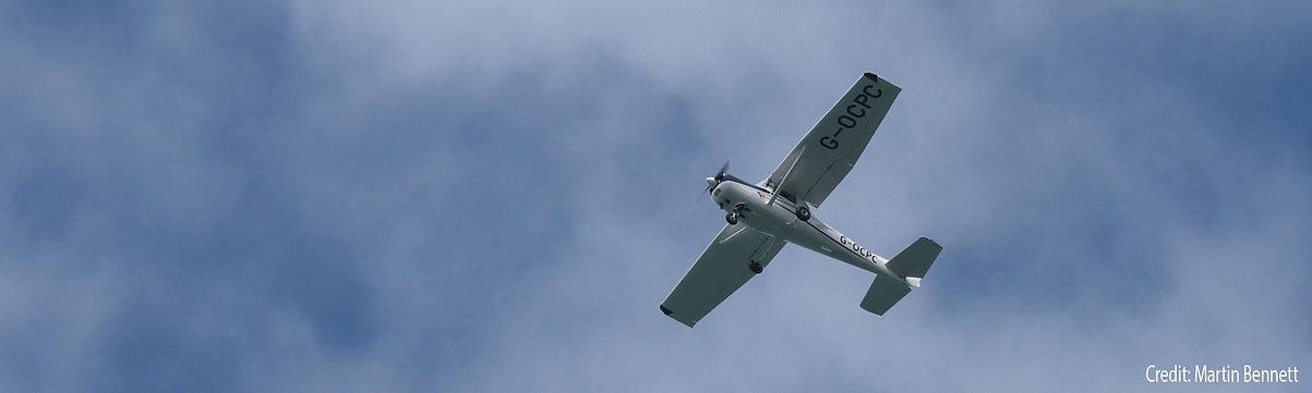 aerobatics_header.jpg