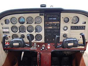 nk_cockpit.jpg