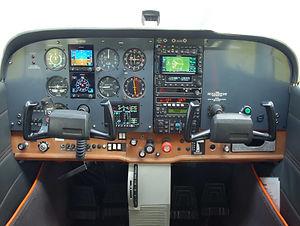 ix_cockpit.jpg