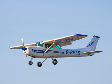 flying_lesson_index_pg.png