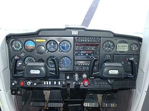 ry_cockpit.jpg