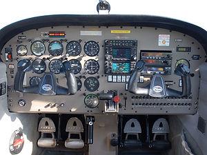 kr_cockpit.jpg