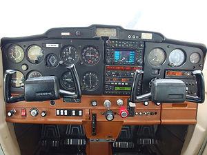 xb_cockpit.jpg