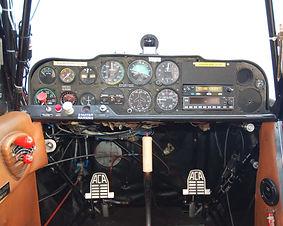 hs_cockpit.jpg
