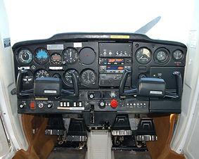 ls_cockpit.jpg