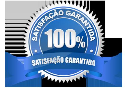 Empresa de Limpeza Pos Obras - Barueri, Alphaville, Vila Leopoldina, Santana de Parnaiba, Guarulhos,