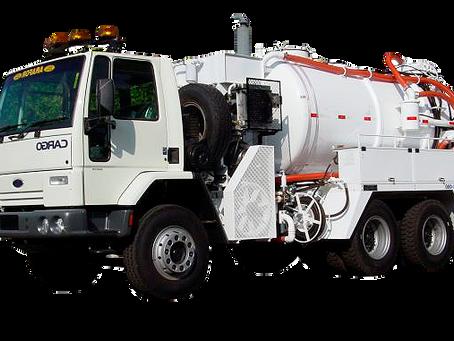 Empresa de Limpeza Industrial Terceirização de Limpeza Barueri, Itupeva, Botucatu, Cubatao, Mogi das