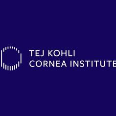 The Tej Kohli Cornea Institute