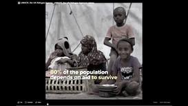 The Yemen Crisis