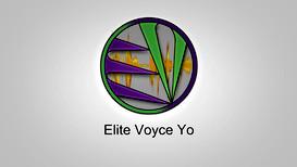 Elite Voyce Search Video