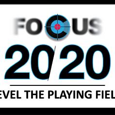 Focus 2020