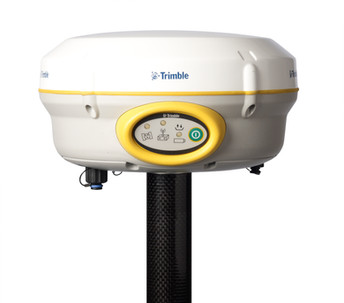 Trimble R4 studio front 001.jpg