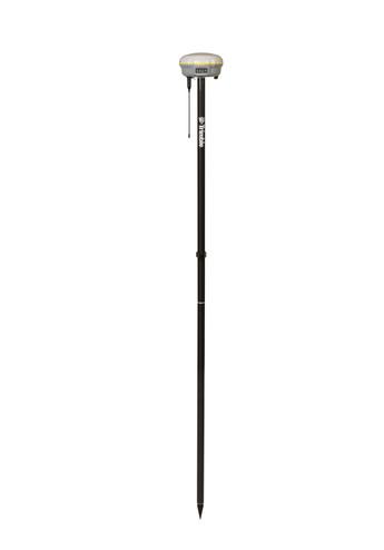 TrimbleR8s Studio Rover 2m Cellular noCo