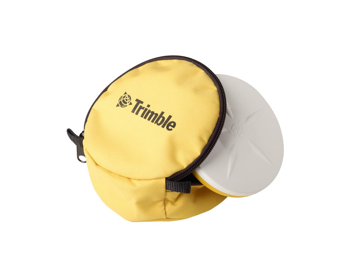Trimble Catalyst DA1 Antenna_studio_bag_