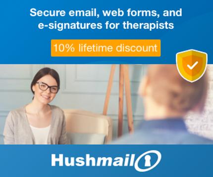 Hushmail-336-280.png
