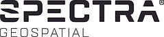 Spectra Geospatial logo (2).jpg