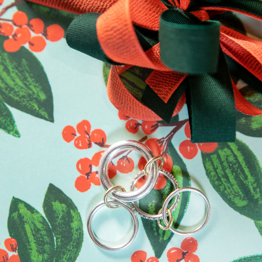 gift ideas holiday photography products