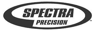 Spectra Precision (1).jpg