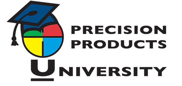 Precision Products U.png