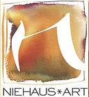 Niehaus Fine Art
