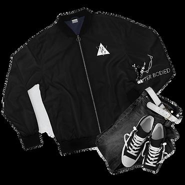 bomber-jacket_edited.png