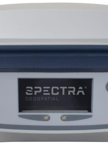 SP85_Front_WhiteBackg.jpg
