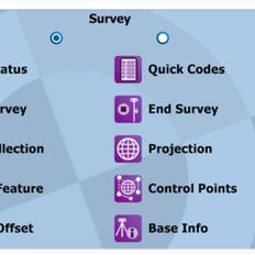 Survey Layout Pro