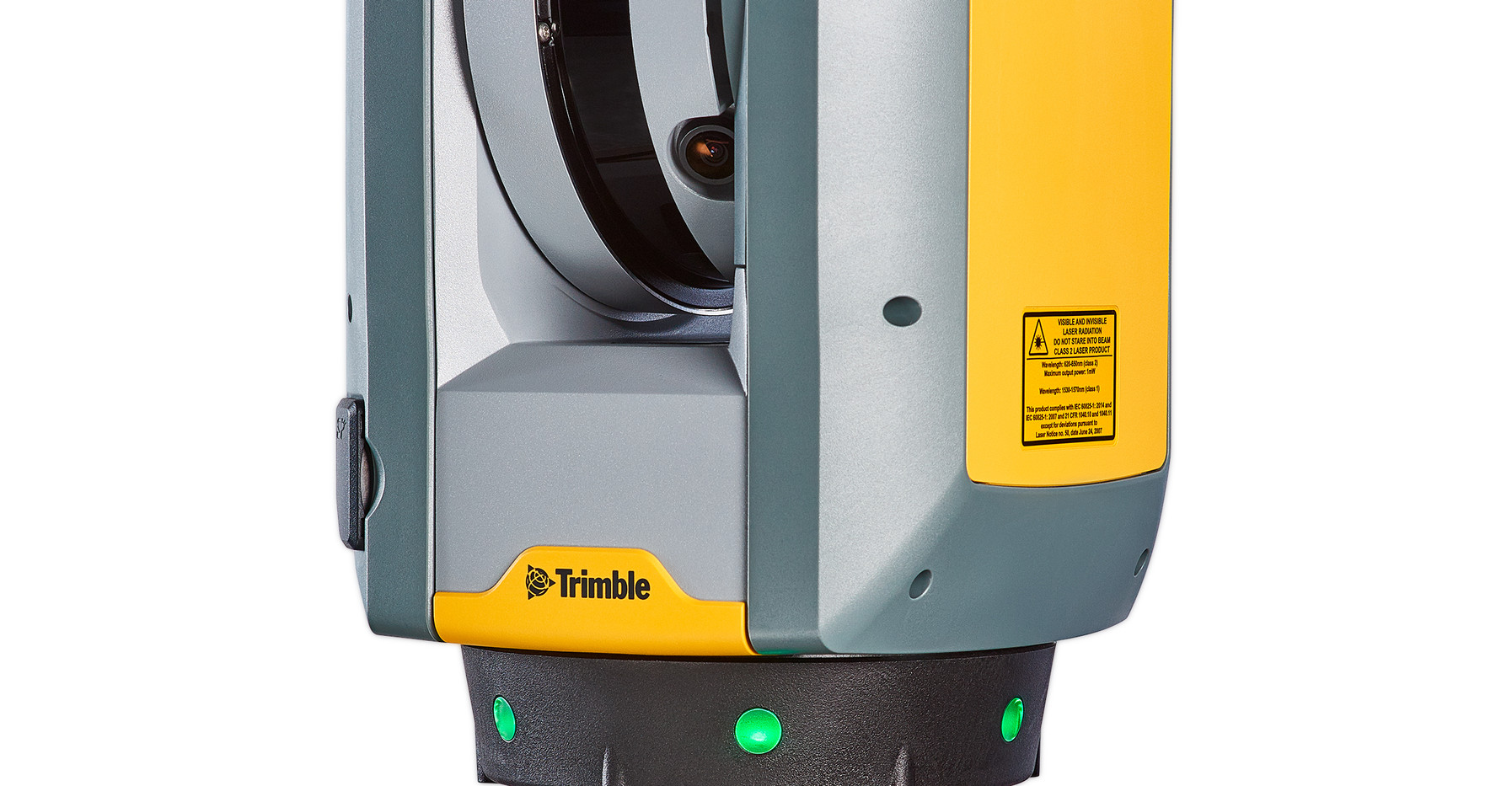 Trimble_X7_Studio_UC7831 1.jpg