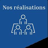 BLOC PICTOS-realisation.png